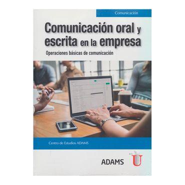 comunicacion-oral-y-escrita-en-la-empresa-9789587628678