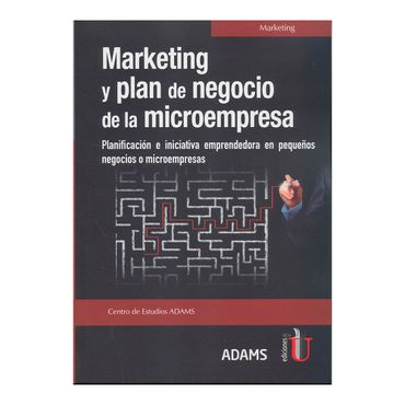 marketing-y-plan-de-negocio-de-la-microempresa-9789587628685