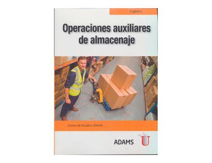 operaciones-auxiliares-de-almacenaje-9789587628692