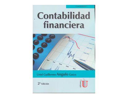 contabilidad-financiera-9789587628869