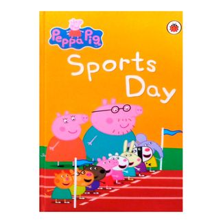 peppa-pig-sports-day-9780241297551