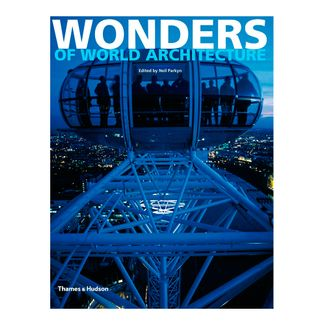 wonders-of-the-architecture-9780500284001