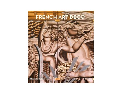 french-art-deco-9780500517536
