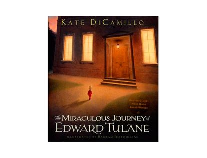 the-miraculous-journey-of-edward-tulane-9781406368512