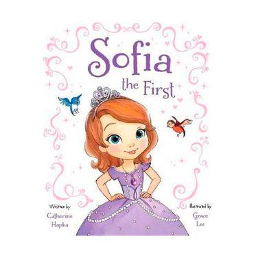 sofia-the-first-9781472330536