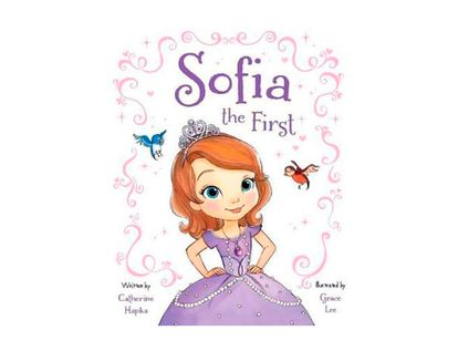 sofia-the-first-9781472330536