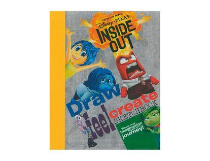 disnery-pixar-inside-out-draw-feel-create-sketchbook-9781472390288