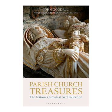 parish-church-treasures-9781472917638