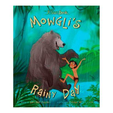 th-jungle-book-mowglis-s-rainy-day-9781474854092