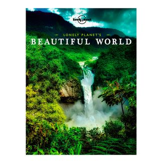 lonely-planet-s-beatiful-world-9781743607879