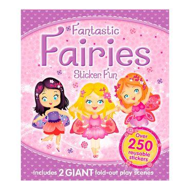fantastic-fairies-9781781976333