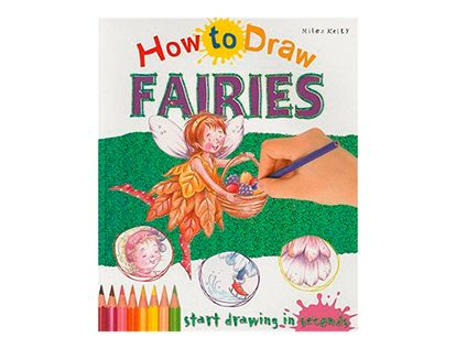 how-to-draw-fairies-9781782099154