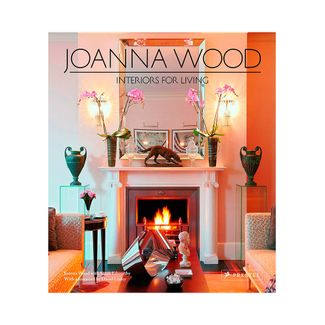 joanna-wood-interiors-for-living-9783791347370