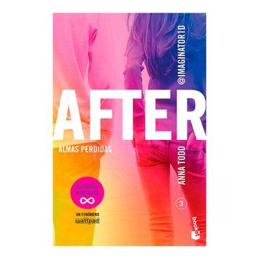 after-almas-perdidas-9786070747373