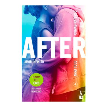 after-amor-infinito-9786070747465
