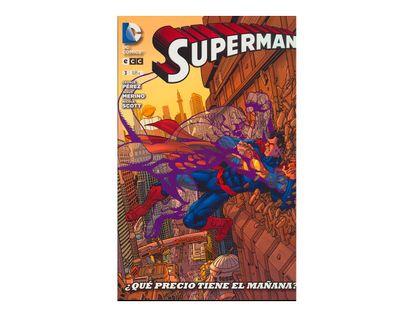 superman-no-3-que-precio-tiene-el-manana--9788415990437