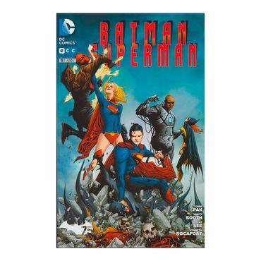 batman-superman-num-9-9788416152551