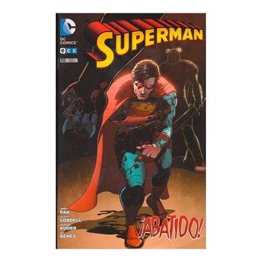 superman-num-30-9788416194872
