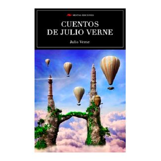 los-mejores-cuentos-de-julio-verne-9788416365098