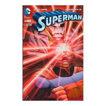 superman-num-36-9788416374380