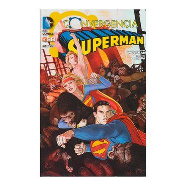 superman-num-43-9788416518326