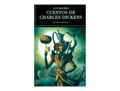 los-mejores-cuentos-de-charles-dickens-9788416775040