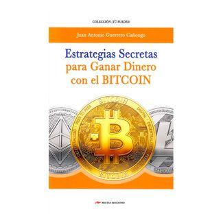 estrategias-secretas-para-ganar-dinero-con-el-bitcoin-9788417244118