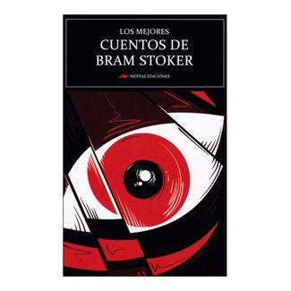 los-mejores-cuentos-de-bram-stoker-9788417244507