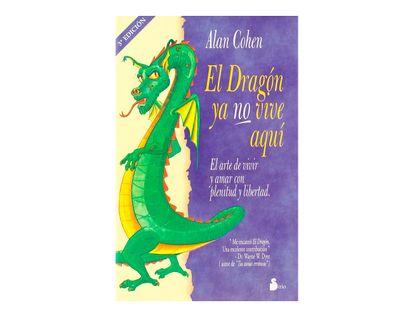 el-dragon-ya-no-vive-aqui-9788478082827