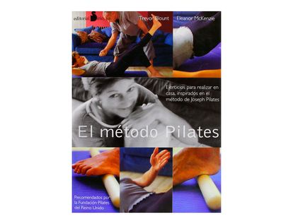 el-metodo-de-pilates-9788478083152