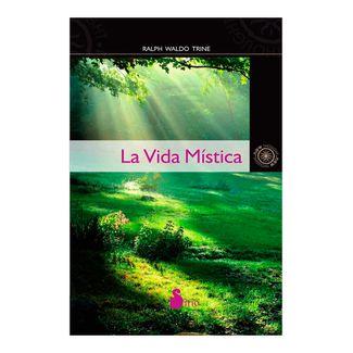 la-vida-mistica-9788478087860