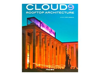 cloud-9-rooftop-architecture-9789812458728