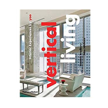 vertical-living-9780500517352