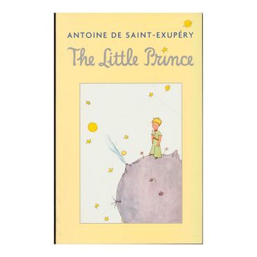 the-little-prince-9780603572821