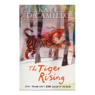 the-tiger-rising-9781406368499