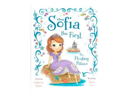 sofia-the-first-the-floating-palace-9781472356536