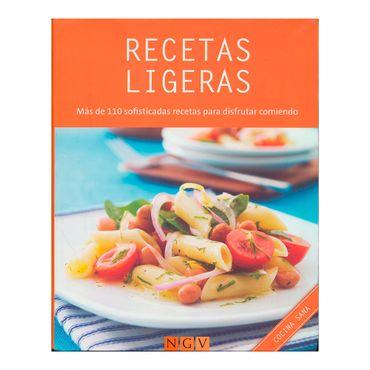 recetas-ligeras-mas-de-110-sofisticadas-recetas-para-disfrutar-comiendo-9783625002888