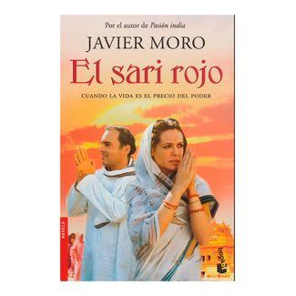 el-sari-rojo-9786070734755
