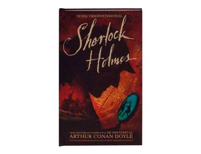 serie-tridimensional-sherlock-holmes-9786076182659