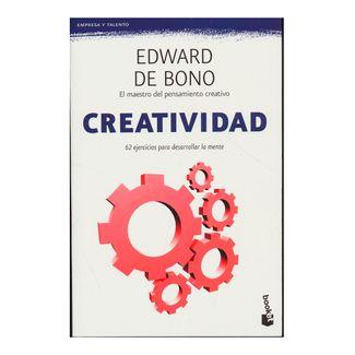 creatividad-9786077470397