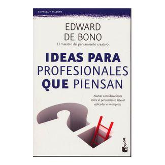 ideas-para-profesionales-que-piensan-9786077471707