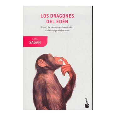 los-dragones-del-eden-9786077471813