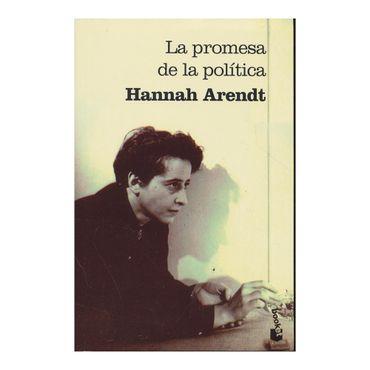 la-promesa-de-la-politica-9786077472278