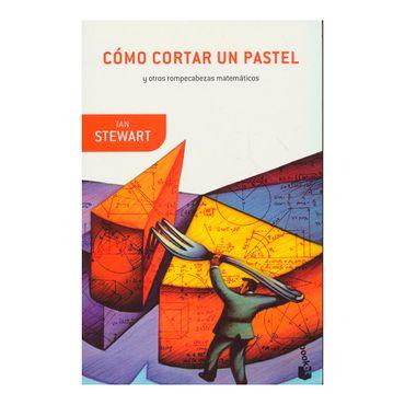 como-cortar-un-pastel-9786077472544