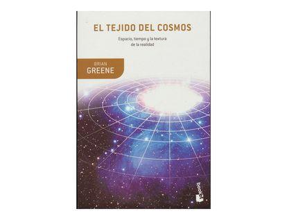 el-tejido-del-cosmos-9786077473718