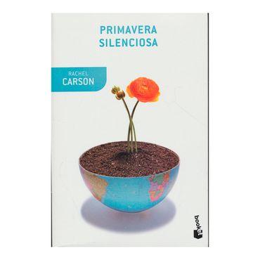 primavera-silenciosa-9786077473909