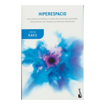 hiperespacio-9786079377564