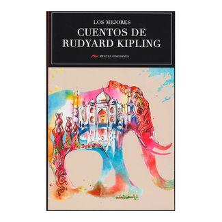 los-mejores-cuentos-de-rudyard-kipling-9788417244019