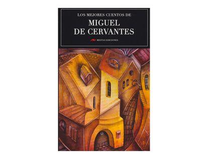 los-mejores-cuentos-de-miguel-de-cervantes-9788417244033