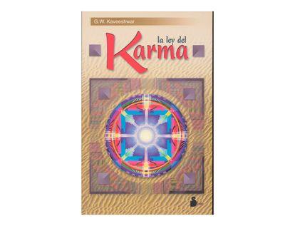 la-ley-del-karma-9788478081370